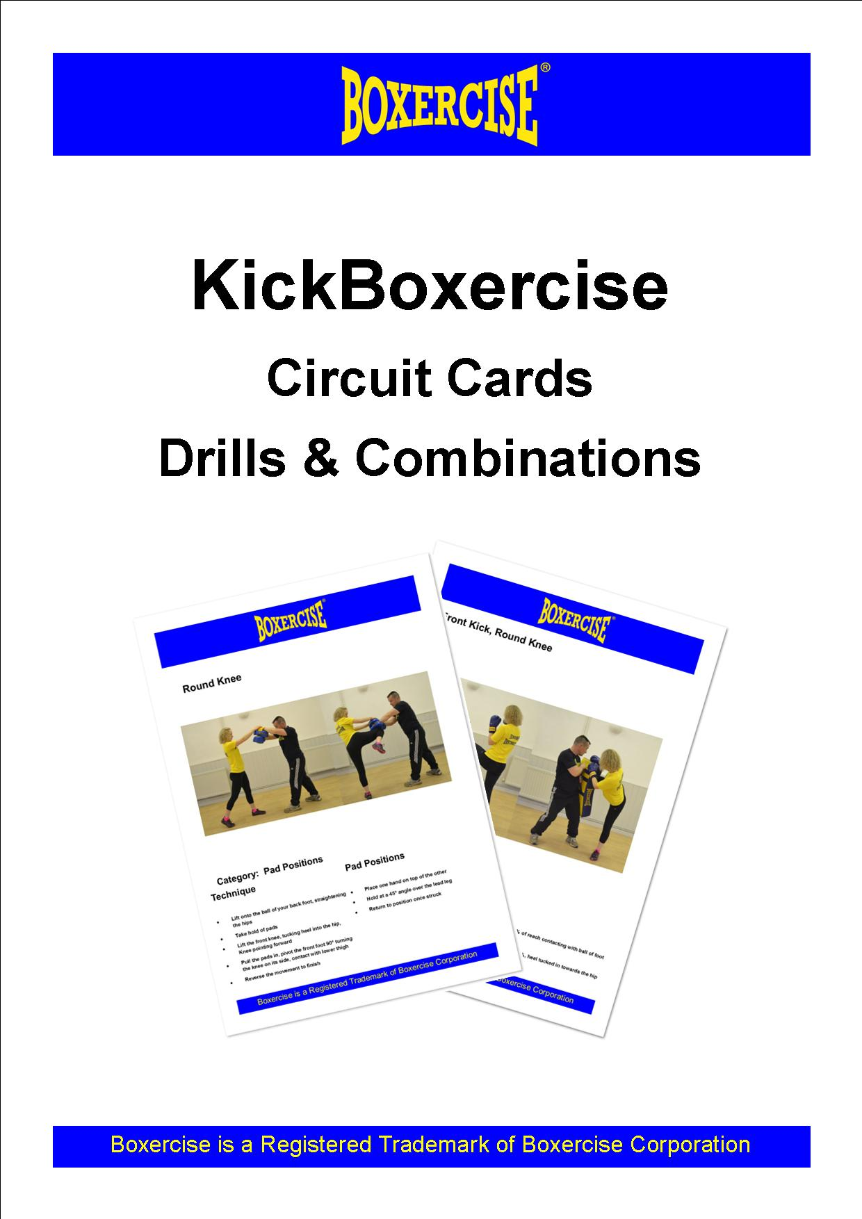 KICK_CIRCUIT_CARDS_-_NEW_MASTER FRAN version.jpg
