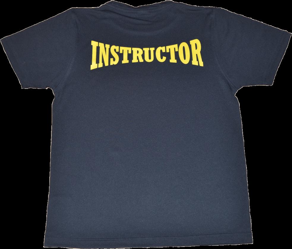 T-Shirt_back.PNG